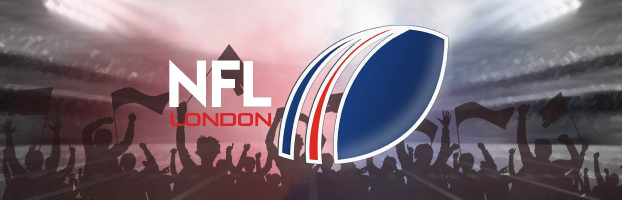 NFL London International Series Fan Guide